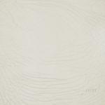 Anna_Jordan_-_Dust_EP