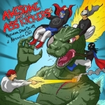 AwesomeAndTheAssKickers98644_f