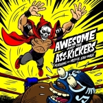 AwesomeAndTheAssKickers98645_f