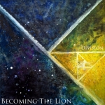 Becoming The Lion-Div