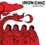 ironchicspooky