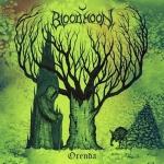 bloodmoon-orenda
