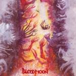 bloodmoon-void