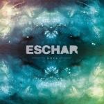 Eschar-nova