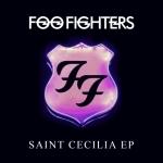 FF - Saint Cecilia EP