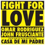 jf-fight4love