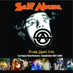 Self Abuse-Punk Snot Ted