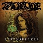 Brontide-Earthspeaker