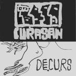 CURASAN-DECURSSPLIT