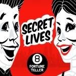 Secret Lives-Fortune Teller