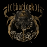 thorlock
