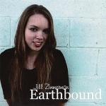 jz-earthbound