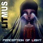 litmus_-_perception_of_light__front_