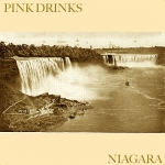 Pink Drinks-niagara