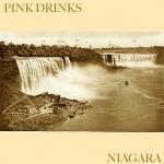 Pink Drinks-niagara