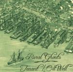 Rural Ghosts - Tenant