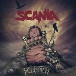 SCANIA - Dethroned