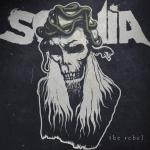 SCANIA-TheRebel