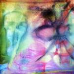 Tantric Picasso - Moonzzz