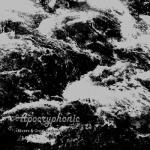 apocryphonic-rivers