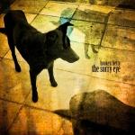 Broken Betty - The Sorry Eye - cover_TSE