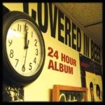 cib-24hralbum