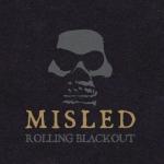 misled-rollblack