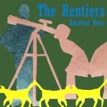rentiers-ah
