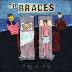 The Braces-2 Years