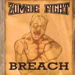 Zombie Fight - Breach'