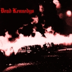 CVLT Nation - DEAD KENNEDYS Fresh Fruit