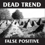 DeadTrendFalsePositive2101884_f