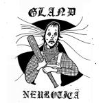 glandneurotica