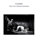 Joy Division - Closer- The CVLT Nation Sessions
