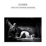 Joy Division - Closer- The CVLT Nation Sessions