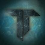 Tactus - Resurface