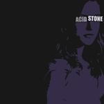 acidstone2