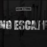 acidstonene
