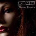 acidstoneplastic