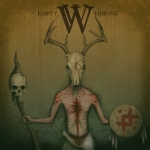 WRETCHED WIZARD - Empty Throne