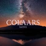 Colaars - Native