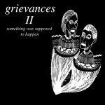 grievances 2