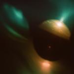 ABISALES - Planetas Transitorios