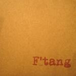 ftang-st