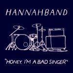 hb-honeyimabadsinger