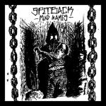 Spitback - Mind Games