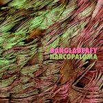 BANGLADEAFY-NARC
