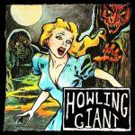 HOWLINGGIANT-ST