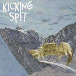 kickingspit-thischanges2