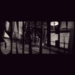 Wheelfall - Snivlem